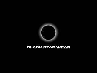 BLACK STAR WEAR N.NOVGOROD