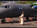 Освещение самолета Все руководство инженеры снабжение подрядчики сняли с себя ответственность