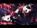 [MMD Meme__Halloween] Somebodys Watching Me! (1080p 60fps)
