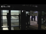 Российский космонавт Александр Мисуркин возвращается на родину после 168-дневного пребывания на МКС