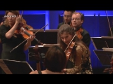 Vivaldi Four SeasonsQuattro Stagioni - Janine Jansen - Internationaal Kamermuziek Festival