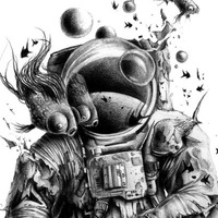 Аватар Сергея Носкова