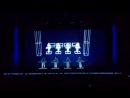 Kraftwerk - Boing Boom Tschak / Techno Pop / Music Non Stop (11.02.18, Saint-Petersburg)