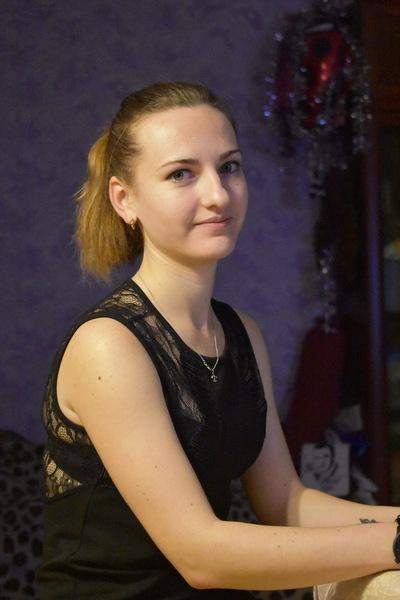 Анна Мухина