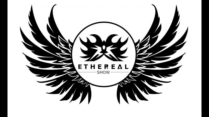 Огненное шоу в Екатеринбурге «ETHEREAL» » Freewka.com - Смотреть онлайн в хорощем качестве