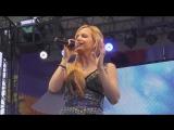 Юлия Михальчик - Концерт в Ломоносове (2013)