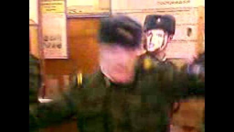 клюв))