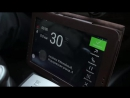 Рекламный ролик Яндекс.Такси г.Саратов 2016г.