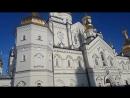 Svyato-Uspenskaya_Pochaevskaya_Lavra.__Potomu_i_legko_ youtu.be/rOqPn0yEsXU