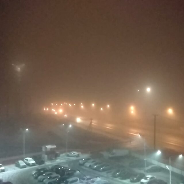 Валерий Колотов | Челябинск