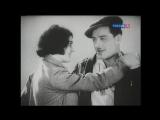 Дружба (1934). Вадим Козин