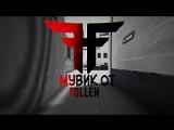 Frag Movie  -Follen-