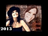 Anette Olzon- Vocal Evolution 2000-2016- Rock Goddess