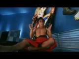 Jackie Chan Street Fighter