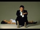 Мне отмщение и аз воздам Месть за мной 1979 Режиссер Сёхэй Имамура драма криминал рус субтитры