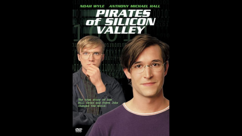 pirates of silicon valley Silicon valley (abbreviated as sv) is a region in the southern san francisco bay area of northern california  pirates of silicon valley—1999 movie.