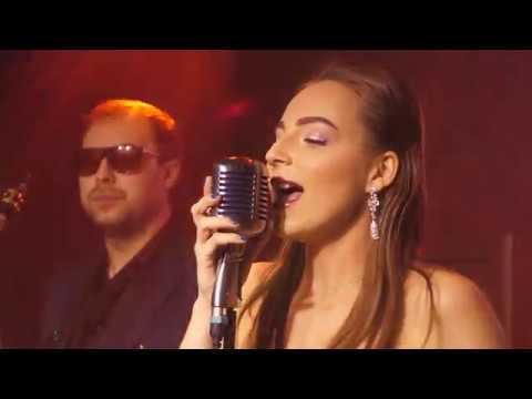 EVA CASSIDY - HALELLUJAH I JUST LOVE HIM SO cover