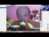 Live: Дрон-приключения и Дрон Рейсинг