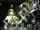 Brand X -- Old Grey Whistle Test And So To F 1979