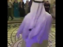 араб зажигает