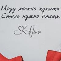 Посредник Садовод , г Владимир