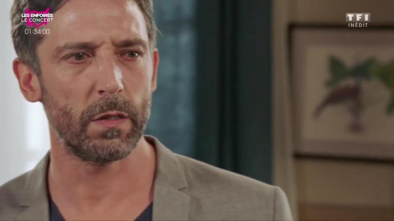 ENFIN : Jerome Cottin est arrete Episode 170