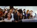 Знакомство.Индийский фильм