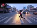 Мотивация и концентрация от фитоняшки Анджелы))