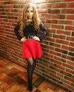 Анастасия Тарасова фото #30