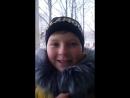 Ксюша ТВ Live