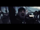 Iced Earth - Black Flag (2017)