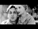 Sunrise: A Song of Two Humans - Amanecer (1927) Friedrich Wilhelm Murnau - subtitulada