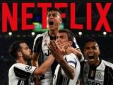 First Team:Juventus. 2-я серия. Русская озвучка