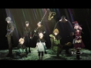[AnimeOpend] Black Clover 2 OP | Opening v.2 / Чёрный клевер 2 Опенинг (720p HD)