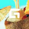 Geometria.ru Магнитогорск