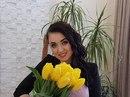 Оксана Близнюк фото #20