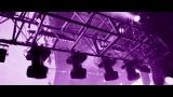 Alok, Bruno Martini, Zeeba - Never Let Me Go (Lyric Video)