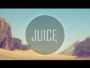 Darondo - Didnt I ( Wayvees Dusty Edit )