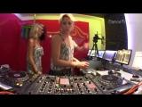 BLONDISH - Ibiza Global Radio