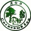 """ЧУ """"ДОЛ"""" """"Сосновый Бор"""", город-курорт Кисловодск"""