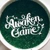 AWAKEN GAME - онлайн-проекты Елены Богдановой