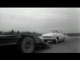 Михаил Новицкий - Песня водителя