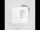 DEEP MVMT — DEEP MVMT Podcast 084 — Lewandowski