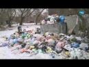 А мусор чей Частный Случай Эфир от 19 01 18