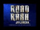 PS1Road Rash Jailbreak сюжеты мента и дезертираDarkman
