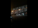 Taiwan Army singing Whalien to BTS