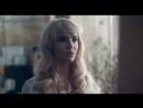 Tokio Hotel - Boy Don't Cry (2017) [HD_1080p]
