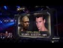 Gennady GGG Golovkin vs Willie Monroe Jr. - Full Fight (HBO)