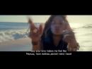 Nicole Scherzinger - Your Love (Твоя любовь) Текст перевод