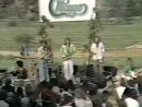 Chicago TV Specials 1973-1975